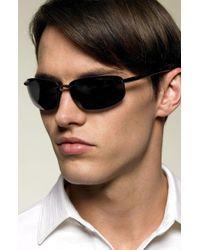 Maui Jim - 'ho'okipa - 64mm Polarizedplus2' Reader Sunglasses - - Lyst