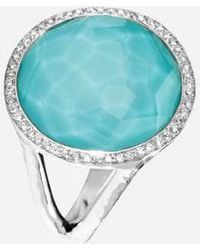 Ippolita - 'stella - Lollipop' Cocktail Ring - Lyst
