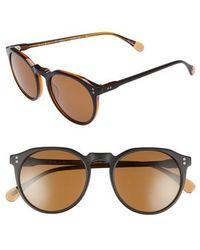 Raen | Remmy 52mm Sunglasses | Lyst
