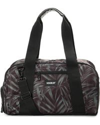 114a62ce6f The North Face. Electra Large Tote.  119. Nordstrom · VOORAY - Burner Gym  Bag - Lyst