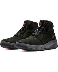 9ea4e683cdedd Nike - Acg Ruckel Ridge Sneaker - Lyst