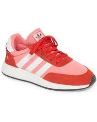 adidas - I-5923 Sneaker - Lyst