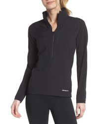 Patagonia - Airshed Pullover - Lyst