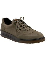 Mephisto - 'match' Walking Shoe - Lyst