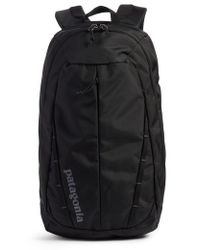 Patagonia - 18l Atom Backpack - Lyst