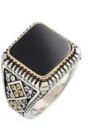 Konstantino | Color Classics Semiprecious Stone Ring | Lyst