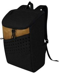 PUMA - Dominator Backpack - Lyst