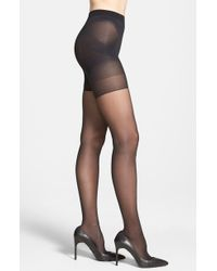 Oroblu - Shock Up Shaping Pantyhose - Lyst
