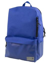 Hex   Exile Backpack   Lyst