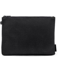 Dagne Dover - Small Parker Mesh Pouch - Lyst