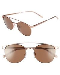 Raen - Raleigh 51mm Sunglasses - - Lyst