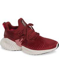 adidas - Alphabounce Instinct Sneaker - Lyst
