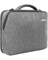 "Incase - 'reform' 15"" Laptop Briefcase - Lyst"
