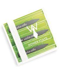 Würkin Stiffs - Power Stays(tm) (3-pack) - Lyst