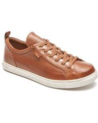 Cobb Hill - Cobb Hill Willa Sneaker - Lyst