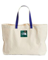 The North Face | Large Tote | Lyst