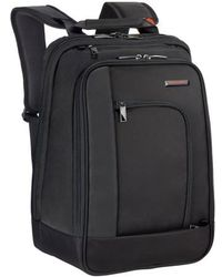 Briggs & Riley - 'verb - Activate' Backpack - Lyst