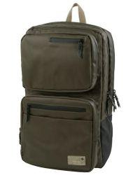Hex - Patrol Backpack - - Lyst