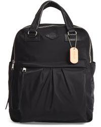 MZ Wallace - Jordan Backpack - - Lyst
