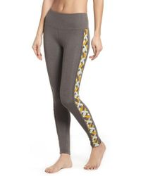 Free People - Fp Movement Vision Leggings - Lyst