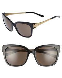 Tory Burch - 57mm Sunglasses - Lyst