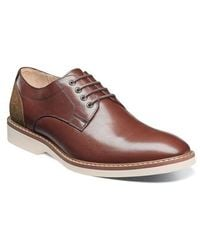 Florsheim | Union Buck Shoe | Lyst