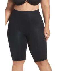 Spanx | Spanx Power Conceal-her Girl Shorts | Lyst