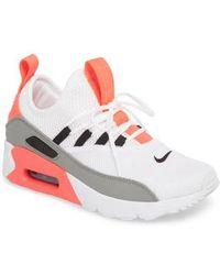 Nike - Air Max 90 Ez Sneaker - Lyst