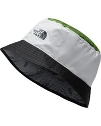 a1771a6c51b4c9 Marks & Spencer Kids' 2 Pack Bucket Hats With Sun Smart Upf50+ (3-14 Years)  for Men - Lyst