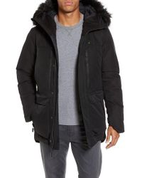 The North Face | Cryos Expedition Gore-tex Parka | Lyst
