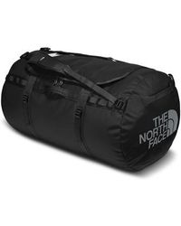 The North Face - Base Camp Xxl Duffel Bag - Lyst