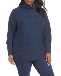 NIC+ZOE - Fall Nights Sweater - Lyst