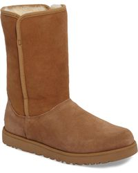 UGG - Ugg 'michelle' Boot - Lyst
