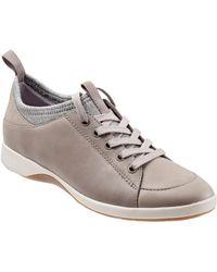 Softwalk - Softwalk Sava Haven Sneaker - Lyst