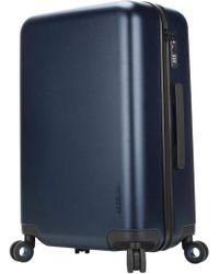 Incase - Novi 27-inch Hardshell Wheeled Packing Case - - Lyst