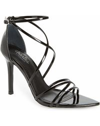 Charles David Trickster Strappy Sandals