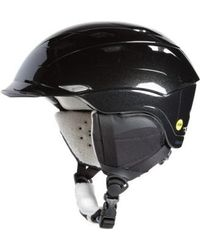 Smith - Valence With Mips Snow Helmet - - Lyst