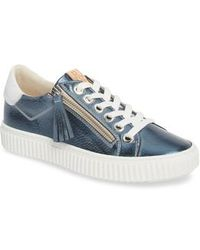Ron White | Posey Trainer | Lyst
