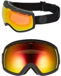 Electric - Eg2 Snow Goggles - Lyst