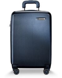 Briggs & Riley - 22-inch Baseline Domestic Rolling Carry-on - Lyst