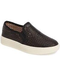 Söfft - Somers Ii Slip-on Sneaker - Lyst