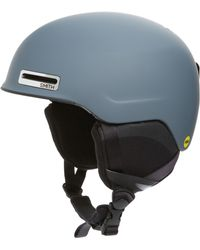 Smith - Maze With Mips Snow Helmet - Lyst