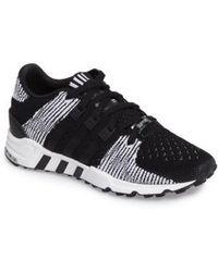 adidas - Eqt Support Rf Pk Sneaker - Lyst