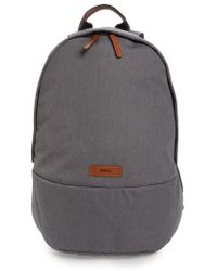 Bellroy | Classic Backpack | Lyst