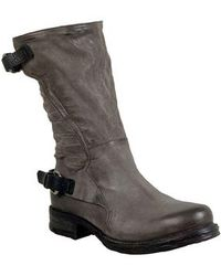 A.s.98 - A.s. 98 Serge Boot - Lyst
