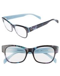 Corinne Mccormack | Marty 51mm Reading Glasses | Lyst