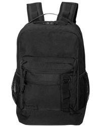 O'neill Sportswear - Newps Backpack - Lyst