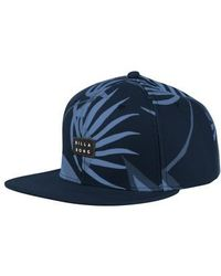 Billabong | Sundays Snapback Hat | Lyst