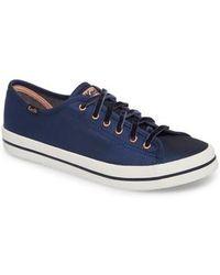 Keds - Keds Kickstart Sneaker - Lyst