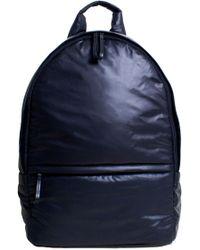 CARAA - Stratus Waterproof Backpack - - Lyst